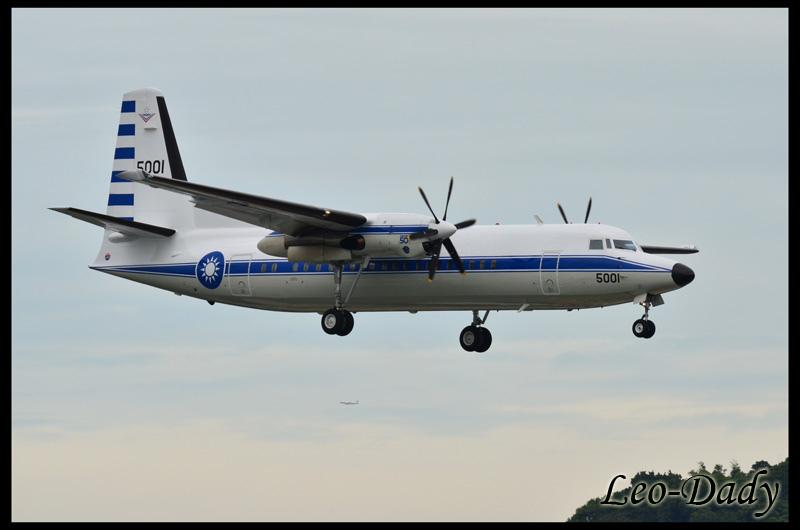 RCAF_5001_C671_04.jpg