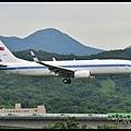 RCAF_3701_CE672_08.jpg