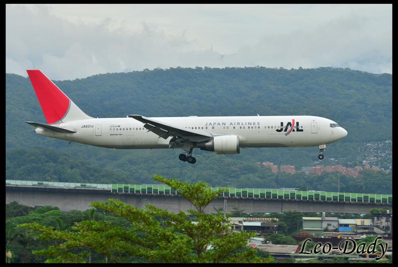 JAL_JA621J_20130822_JL099D_HND_06.jpg