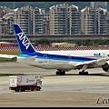 ANA_JA804A_NH1186_HND_03.jpg