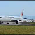 JAL_JA618J_JL098_HND_03.jpg