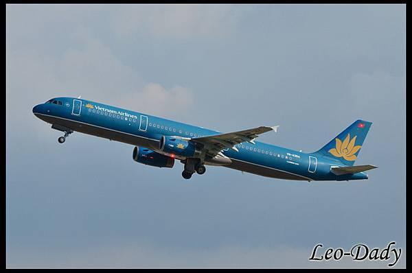 VN-A354.jpg