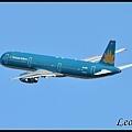 HVN_VN-A354_20130914_VN577_HAN_11.jpg