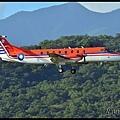 RCAF_1911_FC11_06.jpg