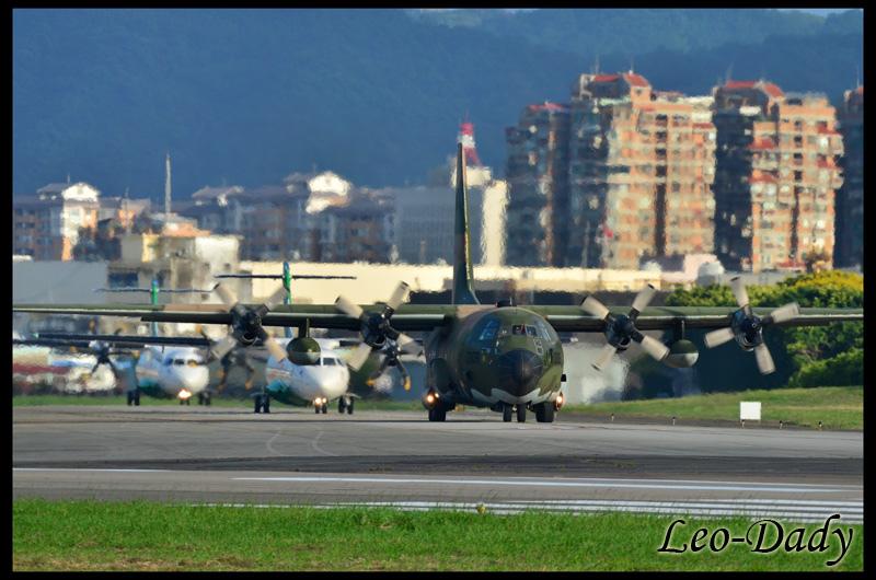 RCAF_1309_D610_02.jpg