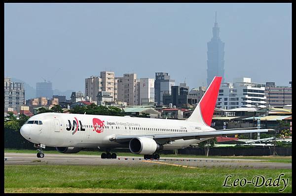 JAL_JA623J_JL096_HND_05.jpg