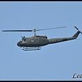 RCArmy_357_05.jpg