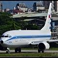 RCAF_3701_C671.jpg