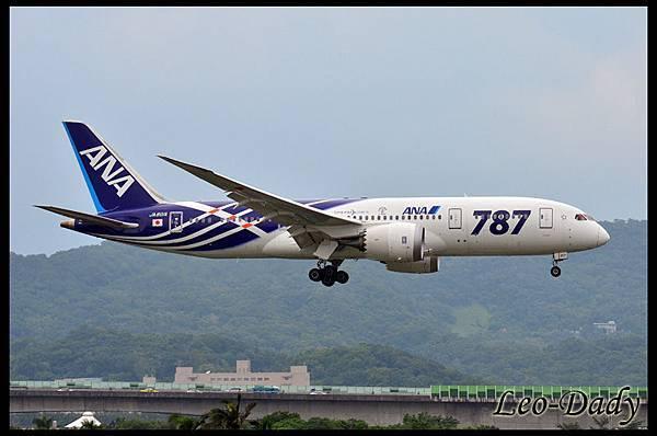 ANA_JA801A_NH1185_HND.jpg