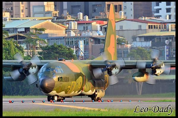 RCAF_1318_D621.jpg