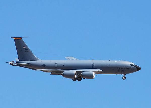USAF_63-8031.jpg