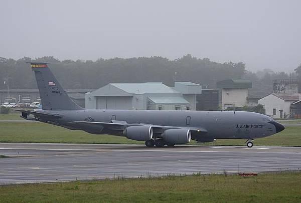 USAF_60-0348.jpg