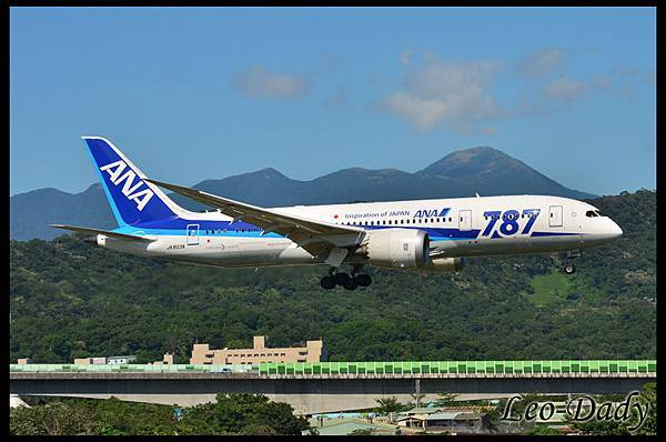 ANA_JA803A_NH1185_HND.jpg