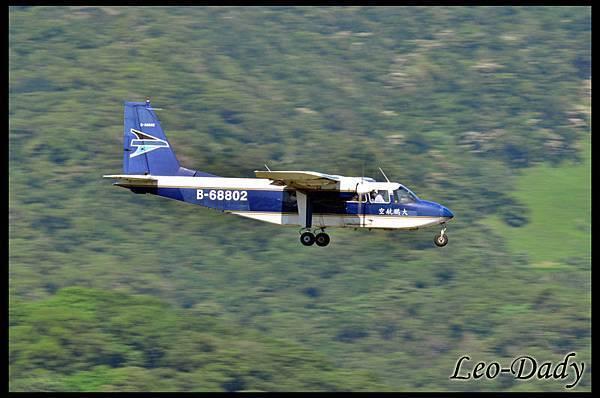 GWA_B-68802.jpg