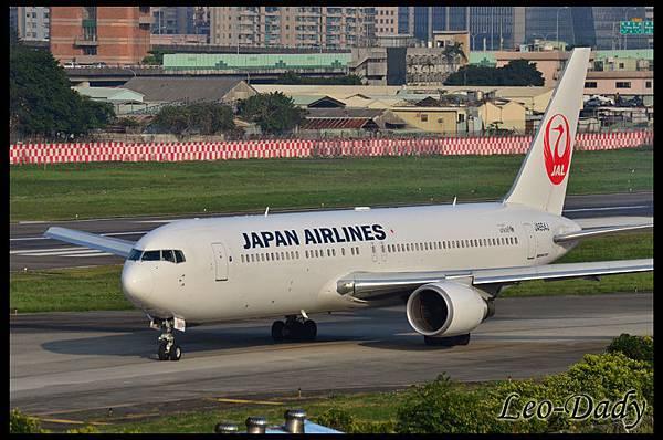 JAL_JA654J_20131231_JL098_HND_01.jpg