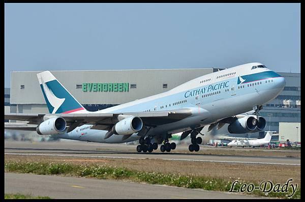 CPA_B-HUI_CX469_HKG_07.jpg