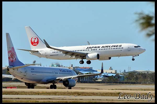 JAL_JA315J_JL805_NRT_02.jpg