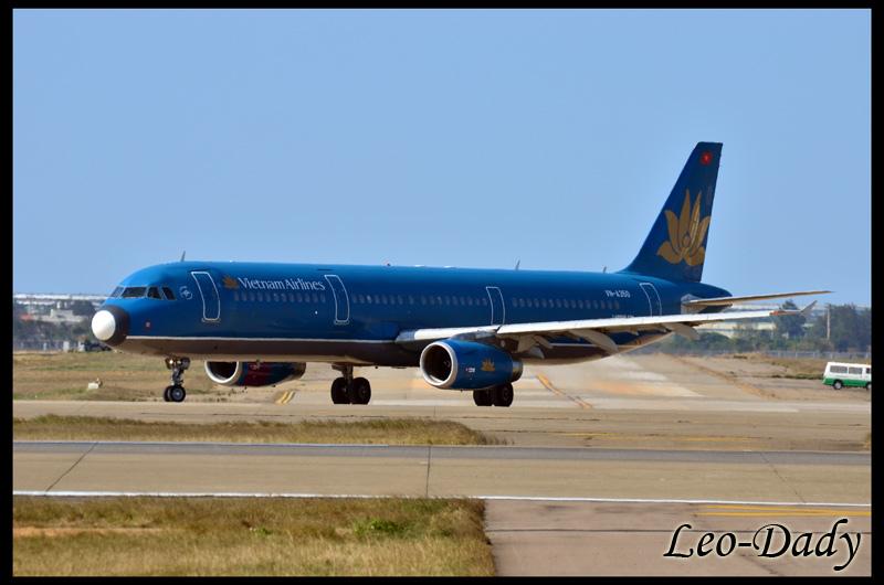 HVN_VN-A350_VN577_HAN_02.jpg