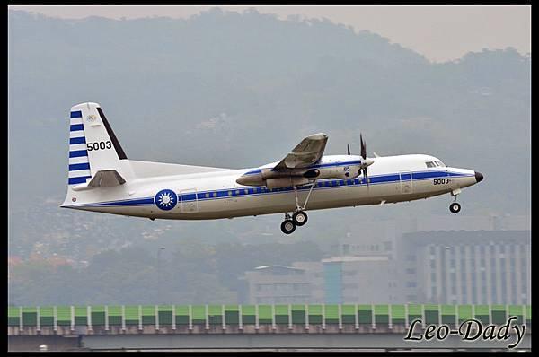 RCAF_5003_C679_06.jpg