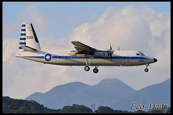 RCAF_5001_C678_04.jpg