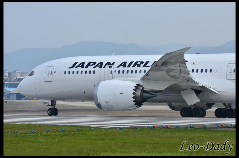 JAL_JA830J_JL098_HND_09.jpg