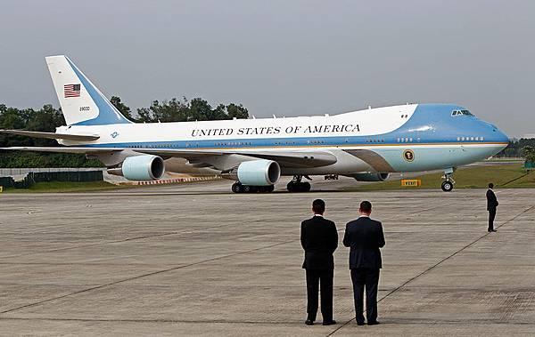 US_AF1_Subang