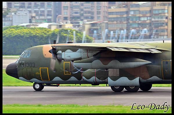 RCAF_1303_C73_04.jpg