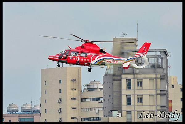 ASC_NA-106.jpg