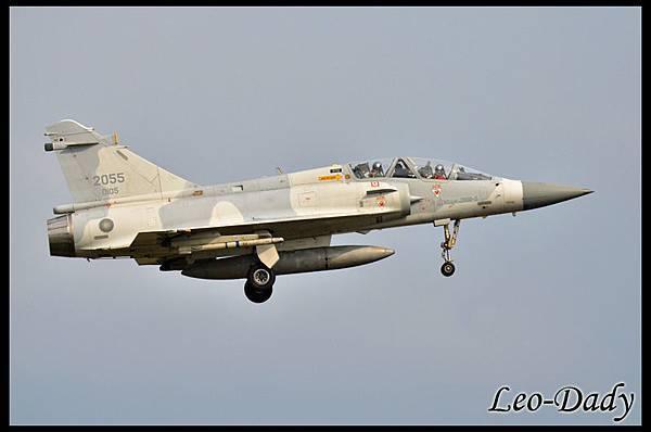 RCAF_2055_11.jpg
