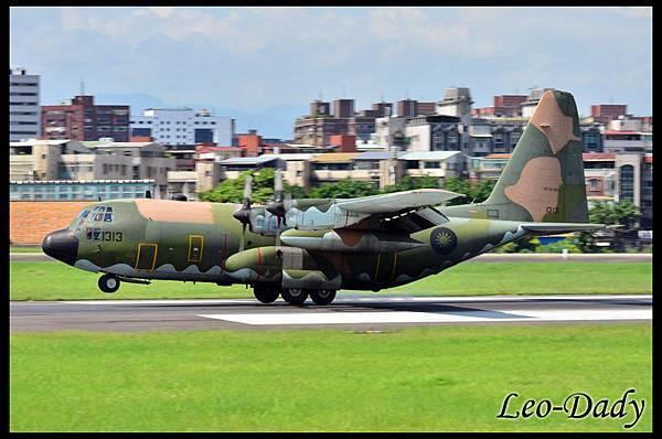 RCAF_1313_D623_07.jpg