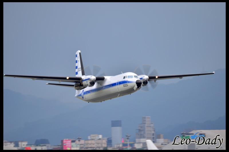 RCAF_5003_C685_02.jpg