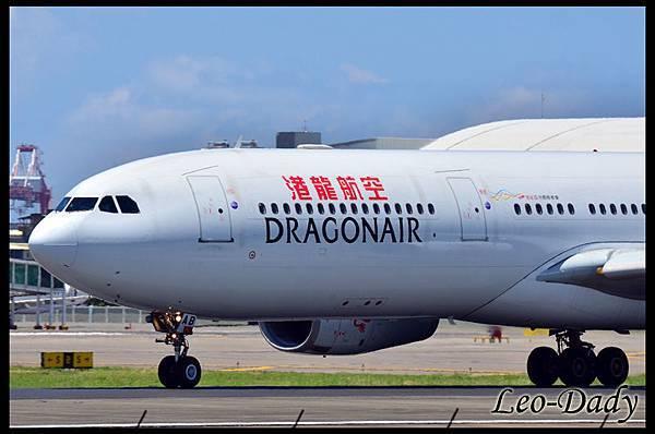 HDA_B-LAB_KA433_HKG_02.jpg