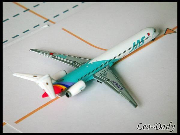 JAS-JA8069-12.jpg