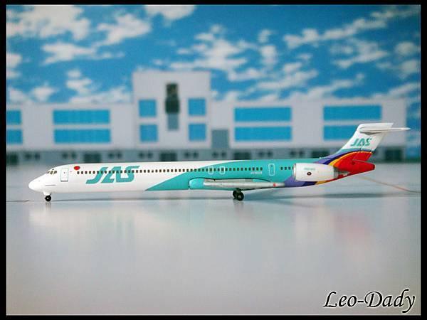 JAS-JA8069-03.jpg