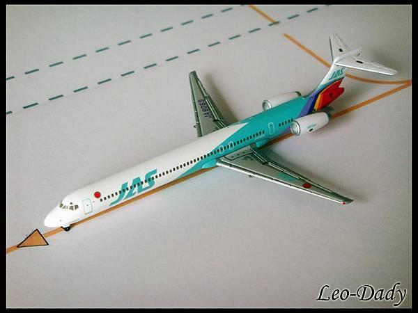 JAS-JA8069-02.jpg