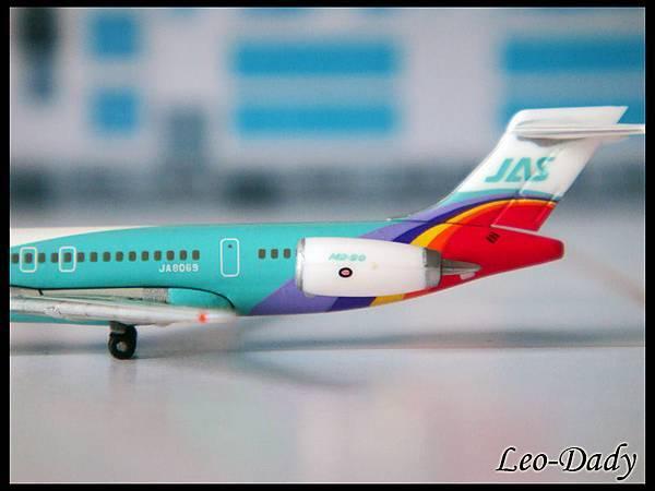 JAS-JA8069-05.jpg
