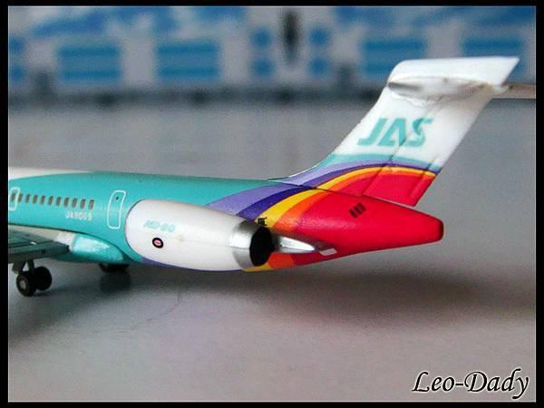 JAS-JA8069-06.jpg