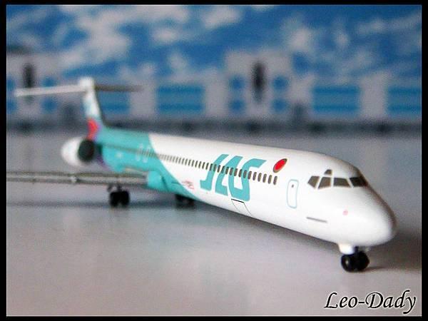 JAS-JA8069-07.jpg