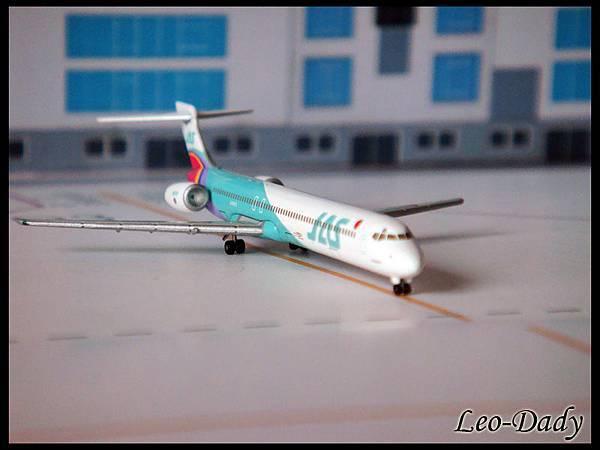 JAS-JA8069-08.jpg