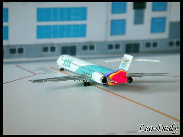 JAS-JA8069-09.jpg