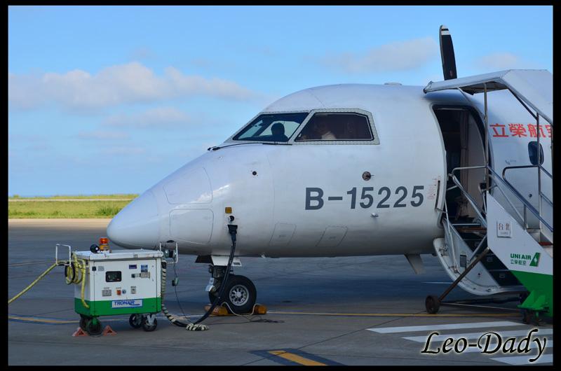 UIA_B-15225_B7-318_TSA_07.jpg