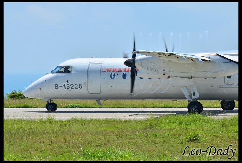 UIA_B-15225_B7-306_TSA_20.jpg