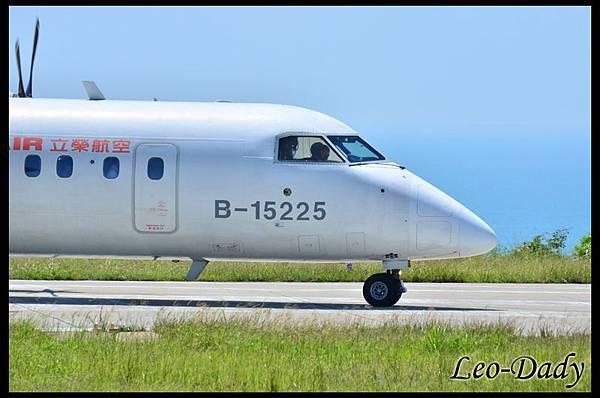 UIA_B-15225_B7-306_TSA_03.jpg