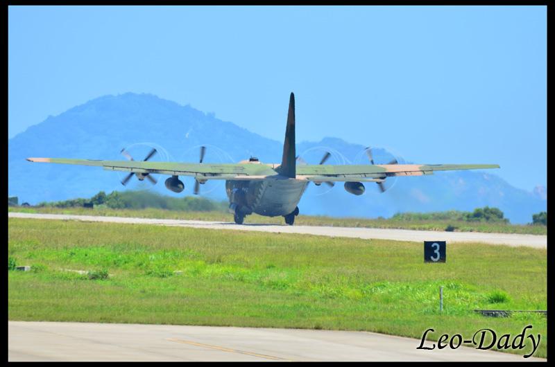 RCAF_1314_C641_35.jpg