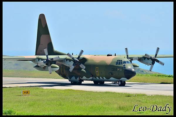 RCAF_1314_C641_11.jpg