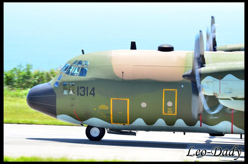 RCAF_1314_C641_30.jpg