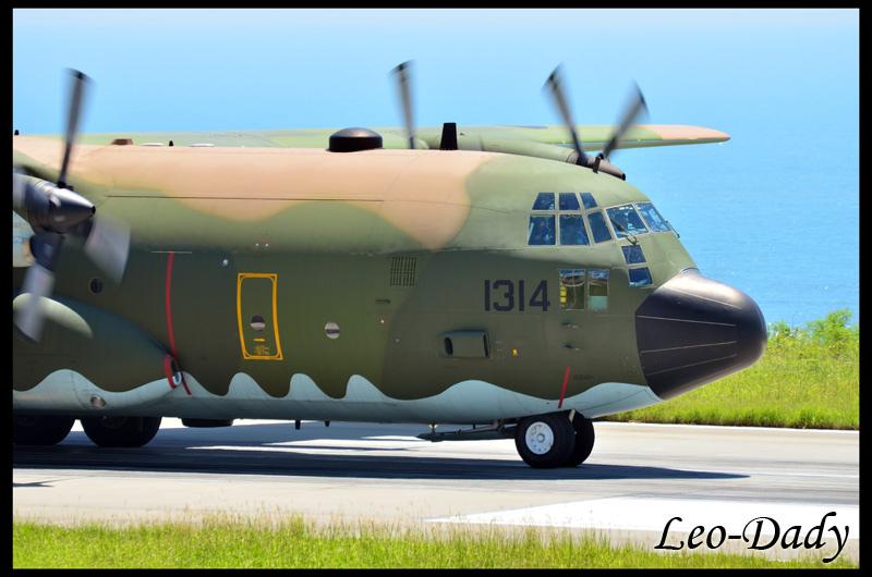 RCAF_1314_C641_12.jpg