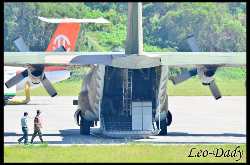 RCAF_1314_C641_02.jpg