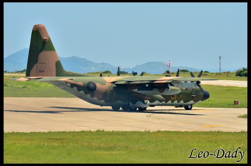 RCAF_1314_C641_04.jpg