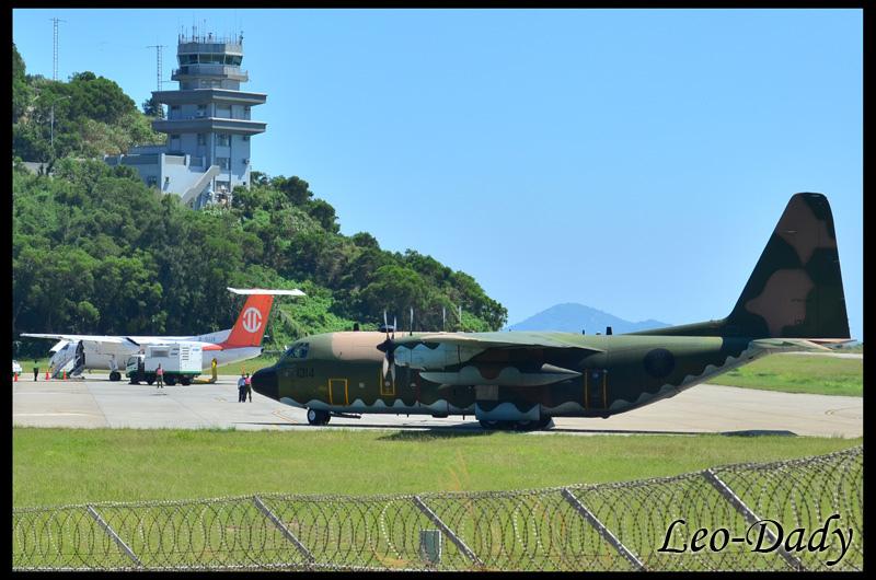 RCAF_1314_C641_01.jpg